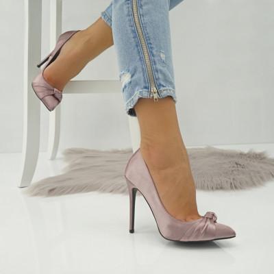 Pantofi cod: P2591