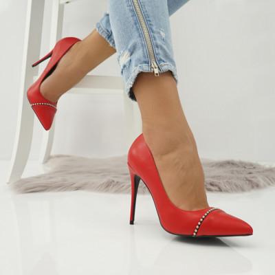 Pantofi cod: P2606
