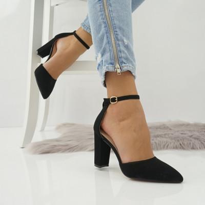 Pantofi cod: P2618