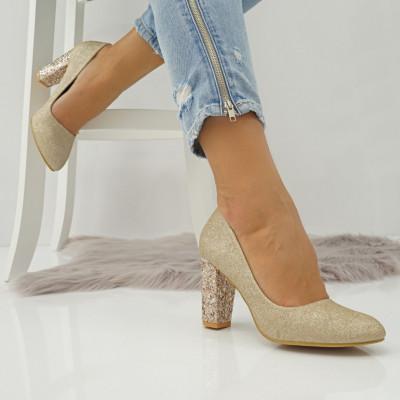 Pantofi cod: P2622