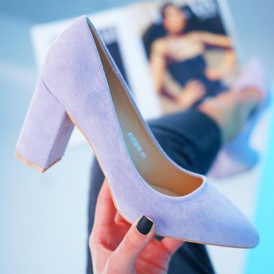 Pantofi cod: P6169