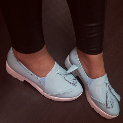 "Pantofi ""JollyStoreCollection"" cod: 3881"