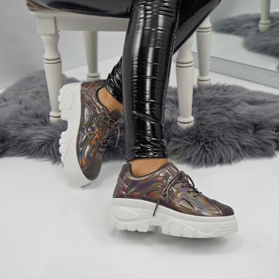 Pantofi Sport cod: P2131