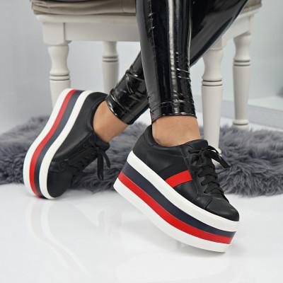 Pantofi Sport cod: P2321
