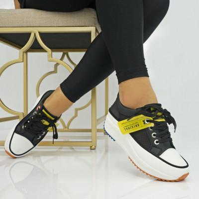 Pantofi Sport cod: P2844