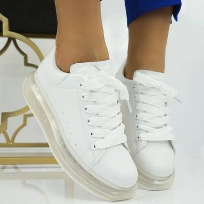 Pantofi Sport cod: P2885