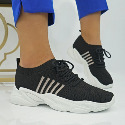 Pantofi Sport cod: P2910