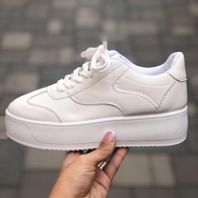 Pantofi Sport cod: P298