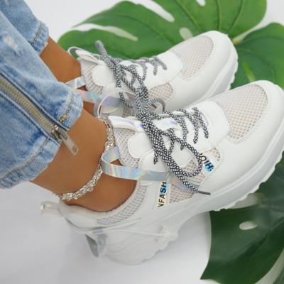 Pantofi Sport cod: P3111