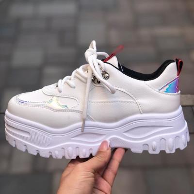 Pantofi Sport cod: P315