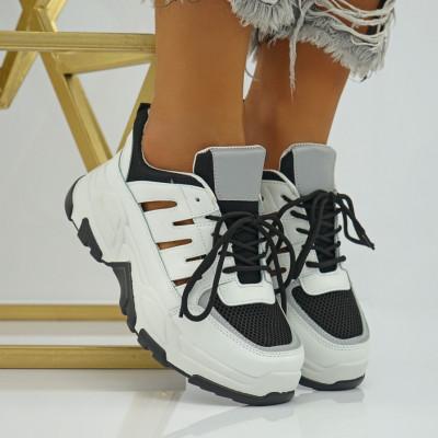 Pantofi Sport cod: P3299