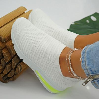 Pantofi Sport cod: P3490