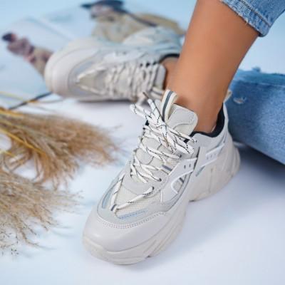 Pantofi Sport cod: P5786