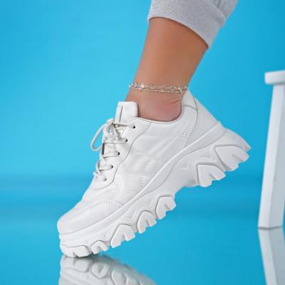 Pantofi Sport cod: P6096