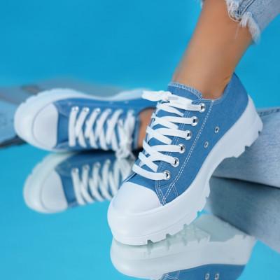 Pantofi Sport cod: P6106