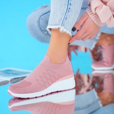 Pantofi Sport cod: P6222