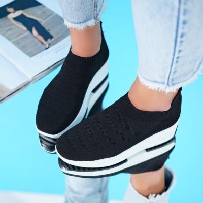 Pantofi Sport cod: P6227