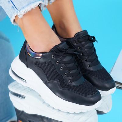 Pantofi Sport cod: P6237