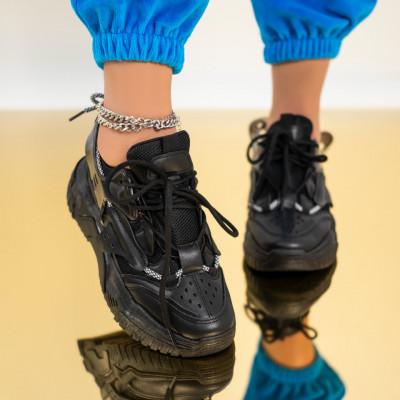 Pantofi Sport cod: P6901