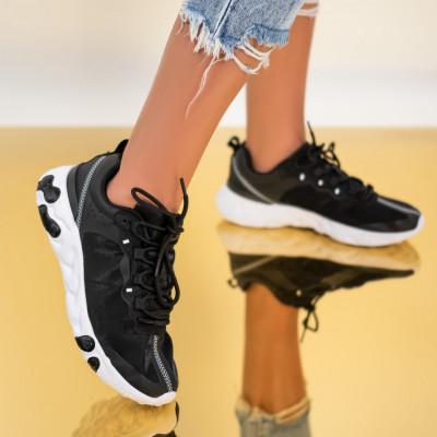 Pantofi Sport cod: P6953