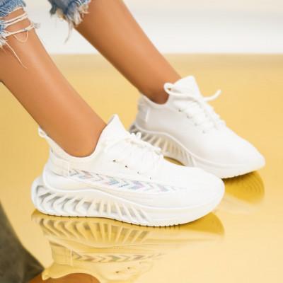 Pantofi Sport cod: P7240