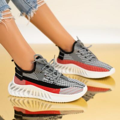 Pantofi Sport cod: P7245
