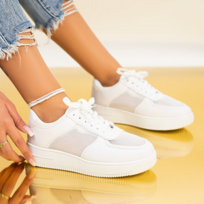 Pantofi Sport cod: P7260