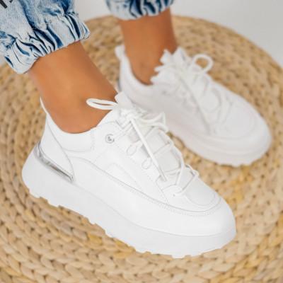 Pantofi Sport cod: P8074