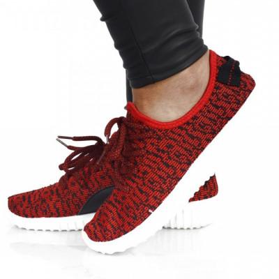"Pantofi Sport ""JollyStoreCollection"" cod: 3145 W"