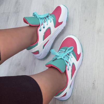 "Pantofi Sport ""JollyStoreCollection"" cod: 3990"