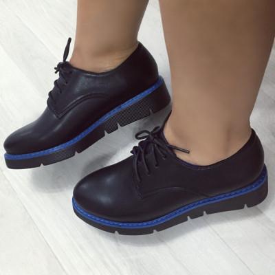 "Pantofi Sport ""JollyStoreCollection"" cod: 4751"