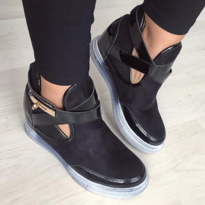 "Pantofi Sport""JollyStoreCollection"" cod: 5168"