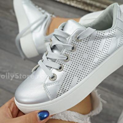"Pantofi Sport ""JollyStoreCollection"" cod: 8132 ."