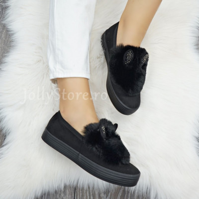 "Pantofi Sport ""JollyStoreCollection"" cod: 8263"