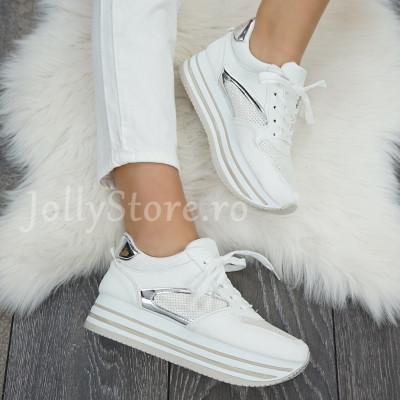 "Pantofi Sport ""JollyStoreCollection"" cod: 8389"