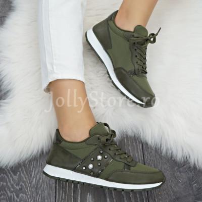 "Pantofi Sport ""JollyStoreCollection"" cod: 8392"