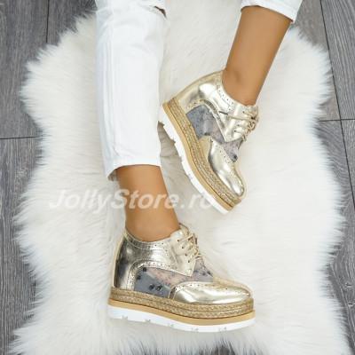 "Pantofi Sport ""JollyStoreCollection"" cod: 9069"