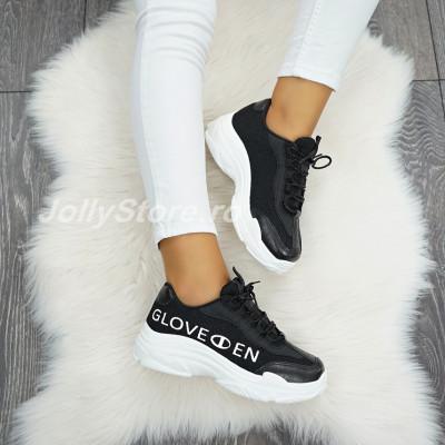 "Pantofi Sport ""JollyStoreCollection"" cod: 9117"