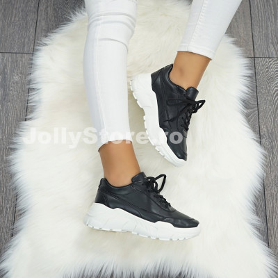 "Pantofi Sport ""JollyStoreCollection"" cod: 9635 Z"