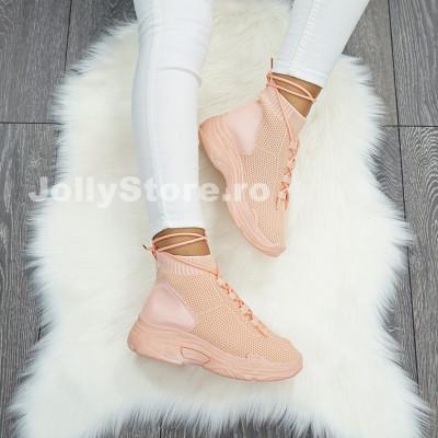 "Pantofi Sport ""JollyStoreCollection"" cod: 9640"