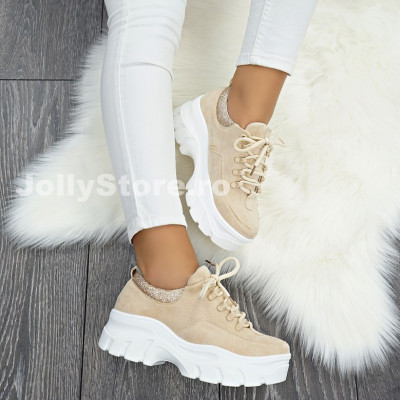 "Pantofi Sport ""JollyStoreCollection"" cod: 9671"