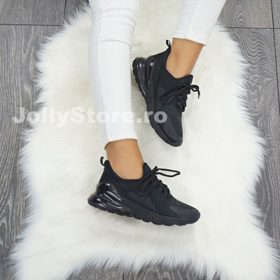 "Pantofi Sport ""JollyStoreCollection"" cod: 9734"