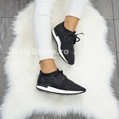 "Pantofi Sport ""JollyStoreCollection"" cod: 9815"