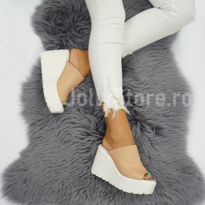 Papuci cod: P1287