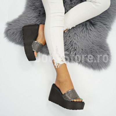 Papuci cod: P1302