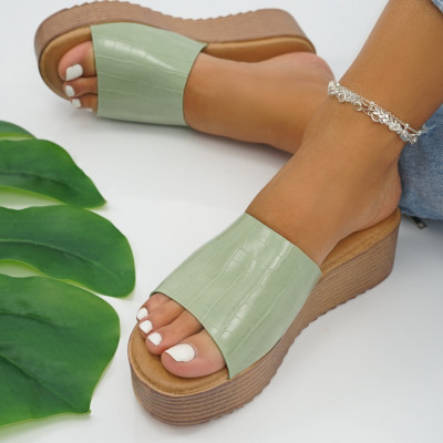 Papuci cod: P3385