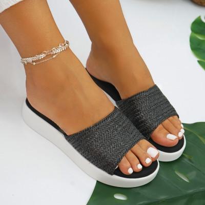 Papuci cod: P3749
