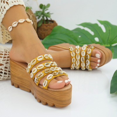Papuci cod: P4083