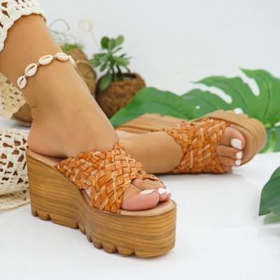 Papuci cod: P4088