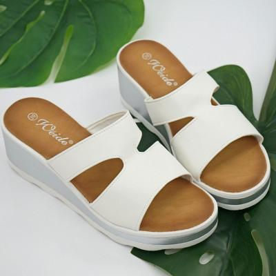 Papuci cod: P4116